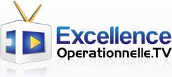Excellence opérationnelle : Lean, TOC, système ... toute une histoire