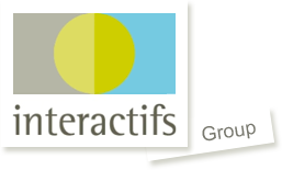 interactifs-group-logo