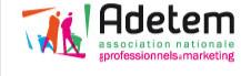 Le 'Marketing expérientiel' présenté au Club Innovation de l'ADETEM le 26 juin