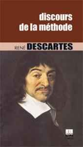 """""""le bon sens est la chose la mieux partagée du monde"""" disait Descartes dans le 'Discours de la Méthode': vraiment ?!"""