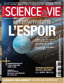 """Science & Vie : """"notre raisonnement est analytique ou holistique selon ... les céréales cultivées"""""""