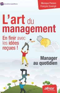 Art_management 1ère de couverture