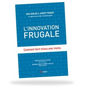l-innovation-frugale