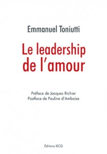Le-leadership-de-l-amour-iPad