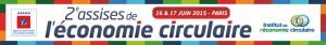 2e assises économie circulaire
