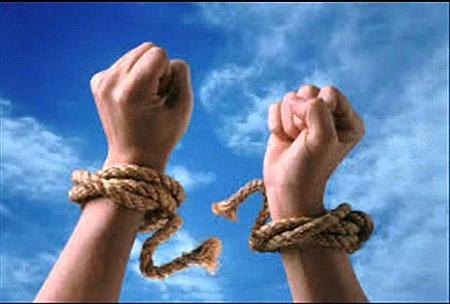 Libérer l'entreprise DE quoi ou POUR quoi ? par Michel Henric-Coll