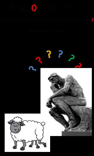"""lancement officiel du ebook """"à  quoi ça sert ?"""" à l'Université de la Valeur le 31 août à Genève"""