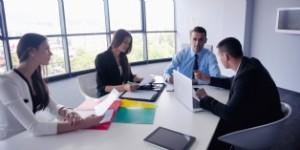 negociation-creative-nouvelle-voie-renouer-performance-achats-L