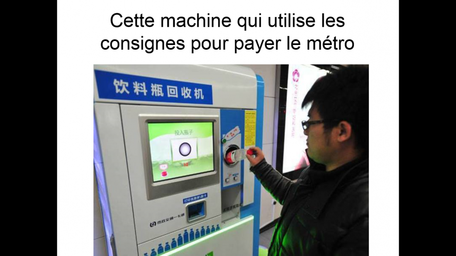 innovations chinoises