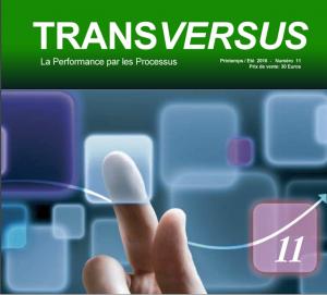 transversus11