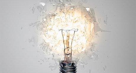 Le processus d'Appel d'Offres est un Tue l'Innovation ! Vraiment ?