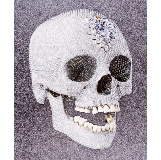 «valeur économique et valeur esthétique» Frédéric Lordon