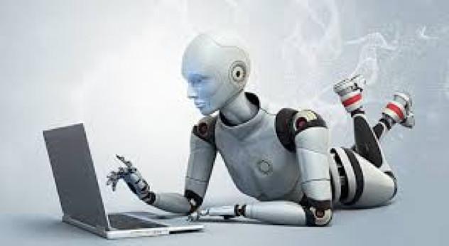 IA, IH ou IHA : de l'artificiel pour plus ou moins d'humain ?