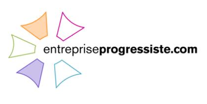 «Au-delà de la RSE, l'entreprise progressiste» André Coupet
