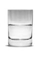 Comment voir le verre à moitié plein | Bonobo Coaching