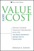 CVA = Customer Value Added, plus de valeur en Marketing