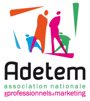 l'ADETEM relance son Club Pricing : plein de valeur(s) et de dialogue