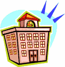 Plus de Valeur(s) par les bâtiments