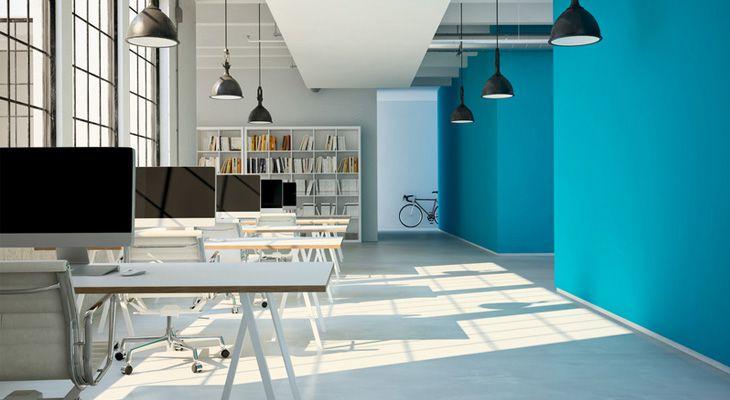 """Jean Prevost """"Au travail !"""" : innovation et design de mobiliers de bureaux"""