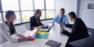 La négociation co-créative, une nouvelle (?) voie pour renouer avec la performance achats