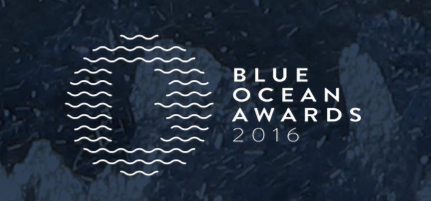 Blue Ocean Awards 2016 : le 30/11 à Paris par Axessio et HEC Paris