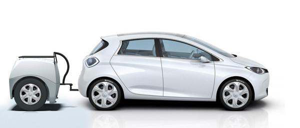 Autonomie des voitures électriques : une solution Valeur(s)